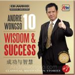 andri wongso